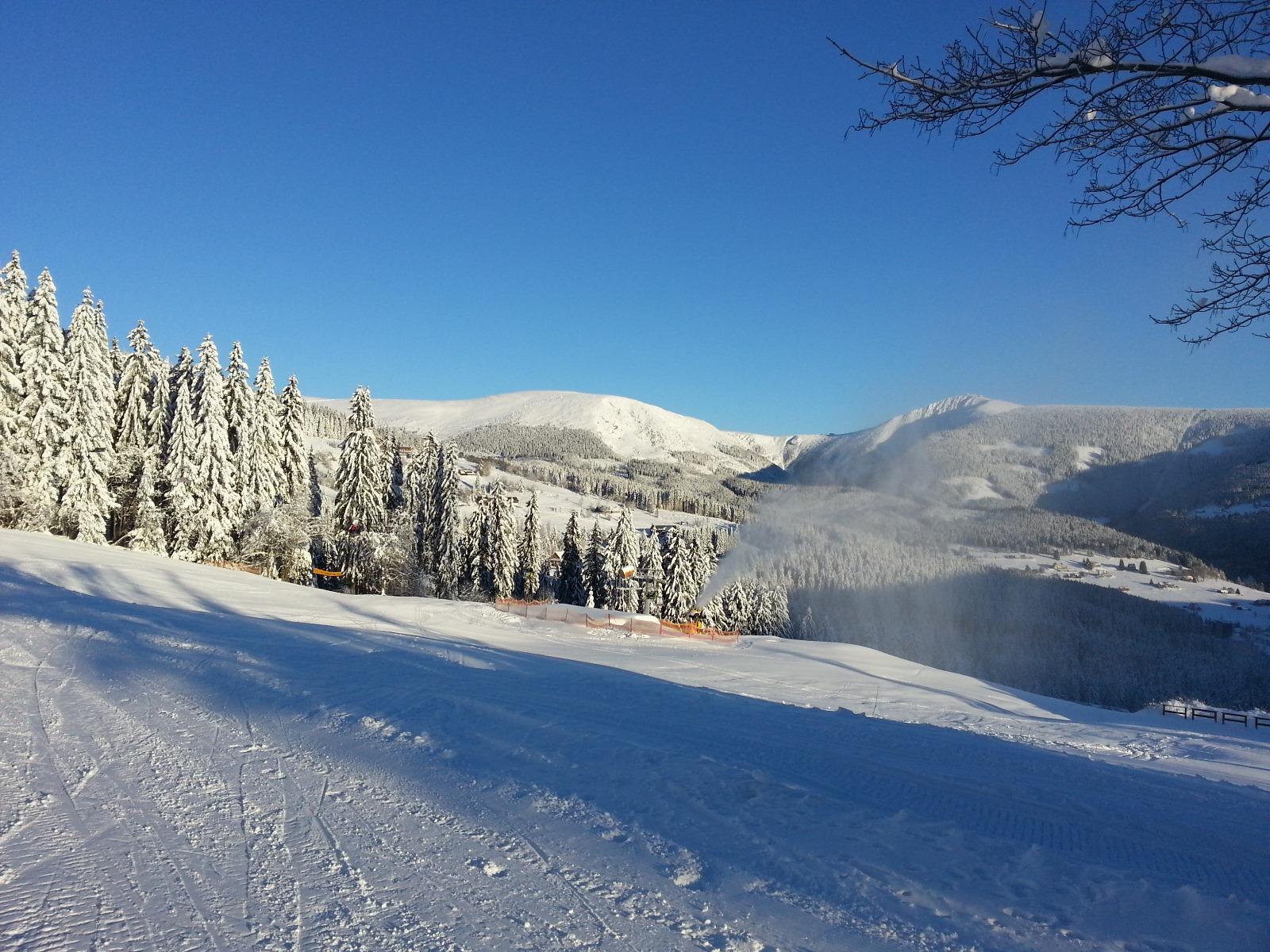dimrovka-snowtrack